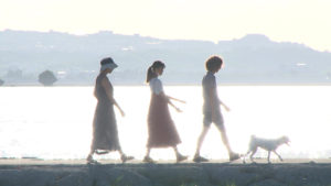 RBC琉球放送【気ままにロハススタイル】